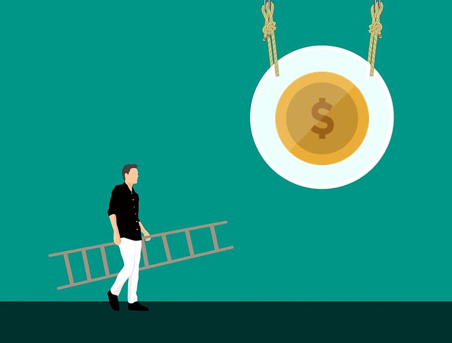 【介護職】やさしいヒトが増えれば給料が下がります
