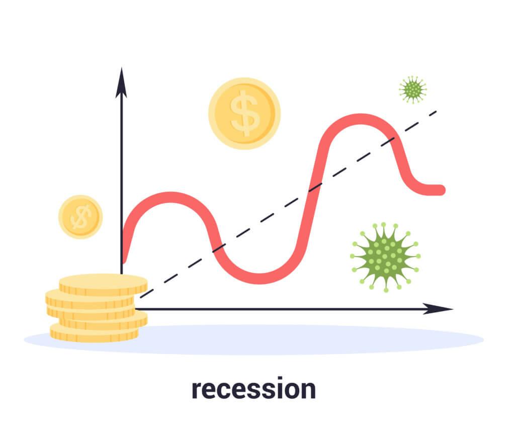 【結論】まよったら株の「長期間、インデックスファンドの積立投資」