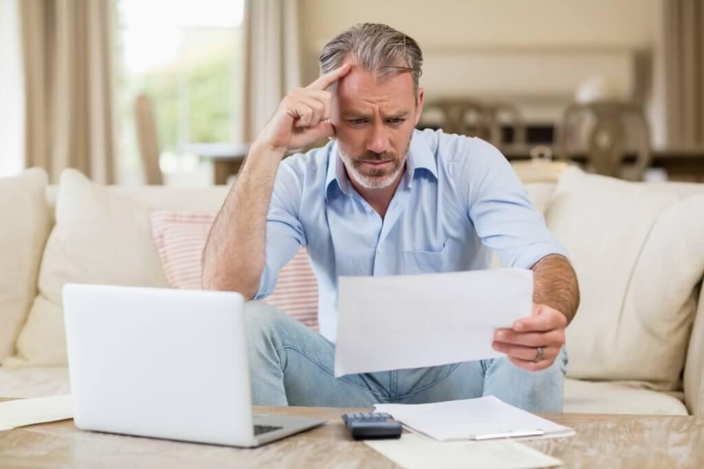 有料老人ホームをネットで検索